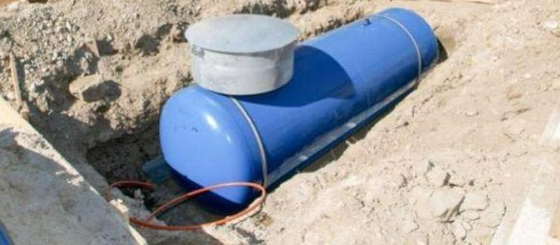 How To Install an Oil Tank Easily For Maximum Efficiency