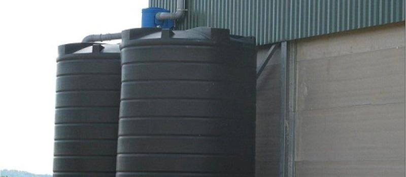 Potable or Non-Potable - What's the difference?