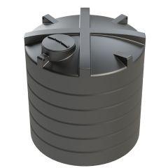 Enduramaxx 10000 Litre Vertical Potable Water Tank