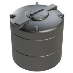 Enduramaxx 1250 Litre Vertical Potable Water Tank