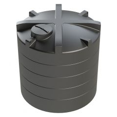 Enduramaxx 12500 Litre Vertical Potable Water Tank