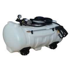 Enduraspray 150 Litre Silver Series Spot Sprayer