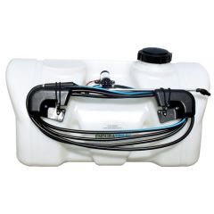 Enduraspray Pro Series 90 Litre Spot Sprayer