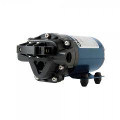Delavan 12 Volt 7.5L/min 60 Psi Pump