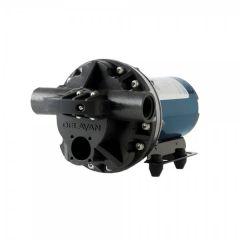 Delavan 12 Volt 11.4L/min 60 Psi Pump
