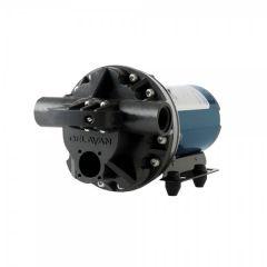 Delavan 12 Volt 15.2L/min 60 Psi Pump