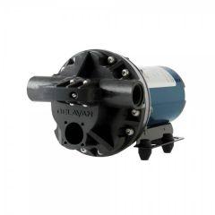 Delavan 12 Volt 19L/min 60 Psi Pump