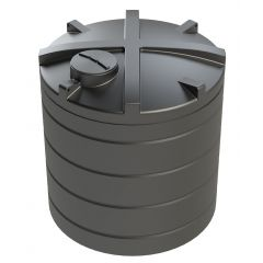 Enduramaxx 14000 Litre Heavy Duty Industrial Water Tank