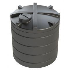 Enduramaxx 14000 Litre Liquid Fertiliser Tank