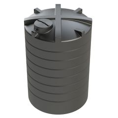 Enduramaxx 15000 Litre Vertical Potable Water Tank