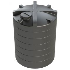 Enduramaxx 16800 Litre Vertical Potable Water Tank