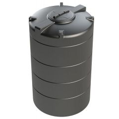Enduramaxx 1500 Litre Vertical Non Potable Water Tank