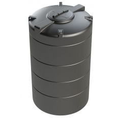 Enduramaxx 2000 Litre Molasses Tank