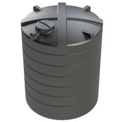 Enduramaxx 20000 Litre Vertical Potable Water Tank