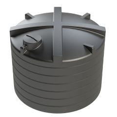 Enduramaxx 22000 Litre Vertical Potable Water Tank