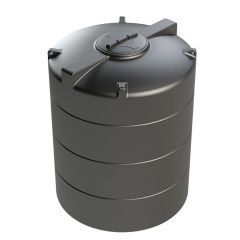 Enduramaxx 2500 Litre Vertical Potable Water Tank