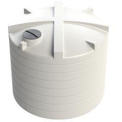 Enduramaxx 26000 Litre Vertical Potable Water Tank