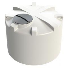 Enduramaxx 3500 Litre Vertical Potable Water Tank