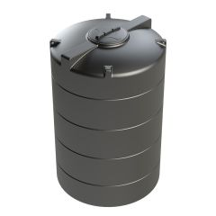 Enduramaxx 3000 Litre Vertical Potable Water Tank