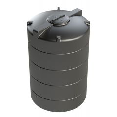 Enduramaxx 3000 Litre Molasses Tank