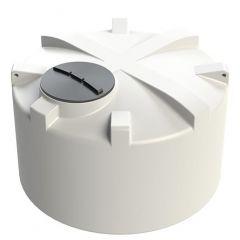 Enduramaxx 3000 Litre Vertical Potable Water Tank