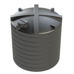 Enduramaxx 30000 Litre Vertical Potable Water Tank