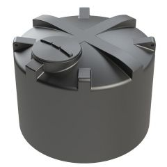 Enduramaxx 3500 Litre Vertical Non Potable Water Tank