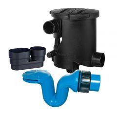 Rainwater Harvesting Kit B