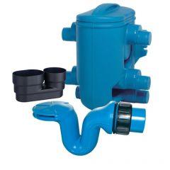 Rainwater Harvesting Kit C