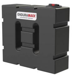 Enduramaxx Baffled Vertical Slimline Water Tank