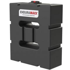 Enduramaxx Baffled Upright Slimline Water Tank