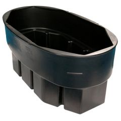 227 Litres Cold Water Loft Cistern Tank