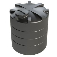 Enduramaxx 5000 Litre Vertical Potable Water Tank