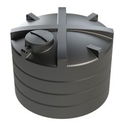 Enduramaxx 7000 Litre Vertical Potable Water Tank