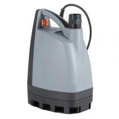 Vortex 525 Submersible Dirty Water Pump - 160 Lpm
