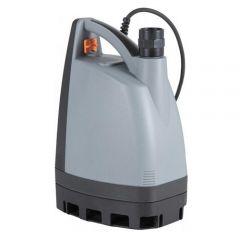 Vortex 925 Submersible Dirty Water Pump - 200 Lpm