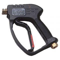"RL30 High Pressure Wash Gun - 3/8"" Female Inlet"