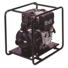 Pacer S Series Self-Priming Centrifugal Pump with Lombardini Diesel Engine - 2.5 Bar / 1060 Lpm