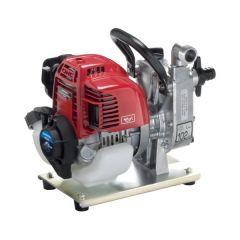 Honda WX10 Centrifugal Pump with Honda GX25 Petrol Engine - 3.6 Bar / 140 Lpm