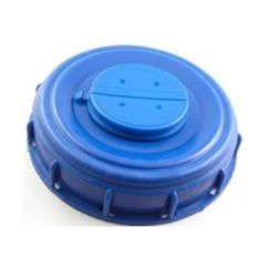 IBC Lid with Breather Vent - 150mm