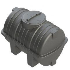 Enduramaxx 500 Litre Horizontal Static Water Tank