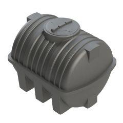 Enduramaxx 1000 Litre Horizontal Static Water Tank