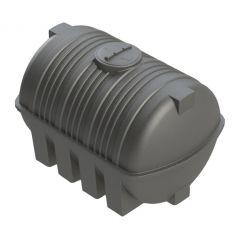 Enduramaxx 3000 Litre Horizontal Static Water Tank