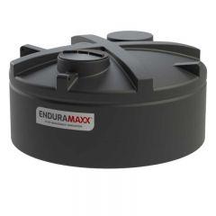 Enduramaxx 5000 Litre Low Profile Non Potable Water Tank