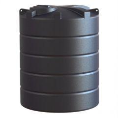 Enduramaxx 6000 Litre Vertical Non Potable Water Tank