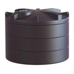 Enduramaxx 7000 Litre Vertical Non Potable Water Tank