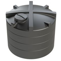 Enduramaxx 7500 Litre Low Profile Molasses Tank