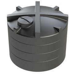 Enduramaxx 7500 Litre Low Profile Heavy Duty Industrial Water Tank