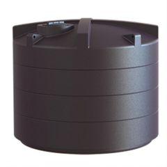 Enduramaxx 7500 Litre Low Profile Vertical Non Potable Water Tank