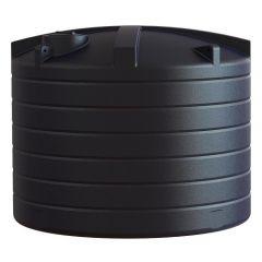 Enduramaxx 22000 Litre Vertical Non Potable Water Tank